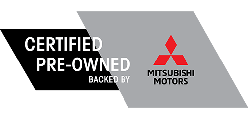 Certified Pre Owned >> Mitsubishi Used Cars Suvs Hatchbacks And More Top Rated